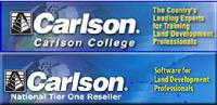 Carlson Software Tier 1 Reseller and Founder of Carlson College